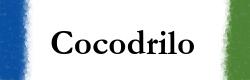 soñar con cocodrilo, soñar con cocodrilo muerto, soñar que cocodrilo me persigue, cocodrilo número de la suerte